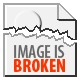 Hampshire historical directories and kellys directories in pdf books on a DVD
